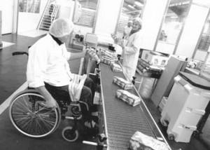travailleur-handicapes
