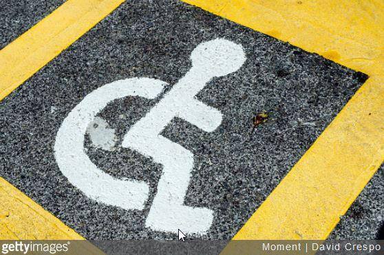 qu-est-ce-que-le-registre-accessibilité-explication-handicap-loi