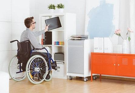 amenagement-salon-handicap
