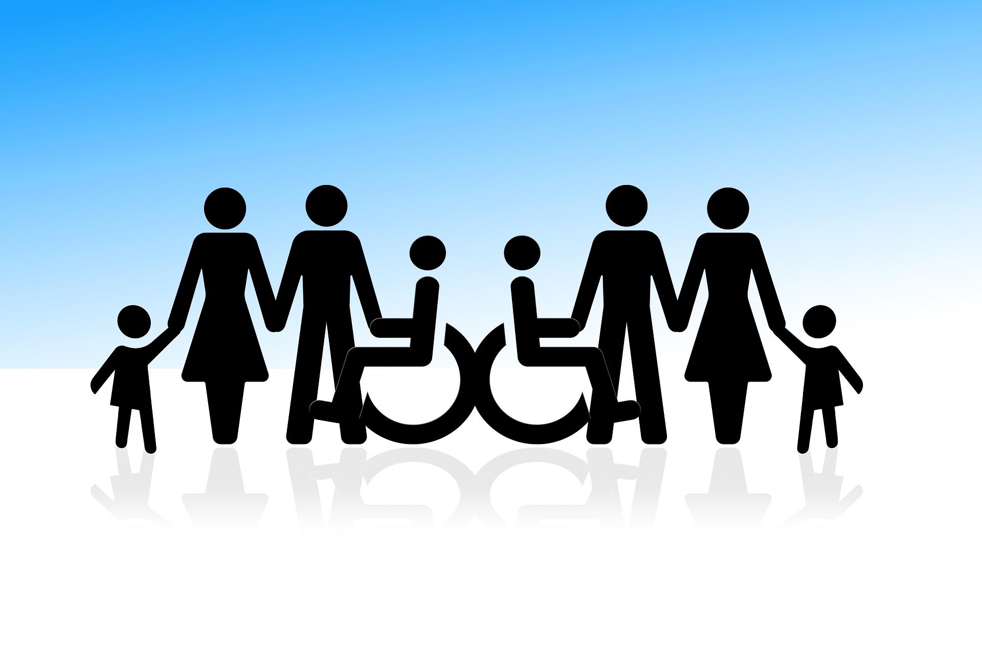 Comment trouver un logmeent lorsqu'on est handicapé